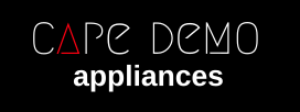 Cape Demo Appliances