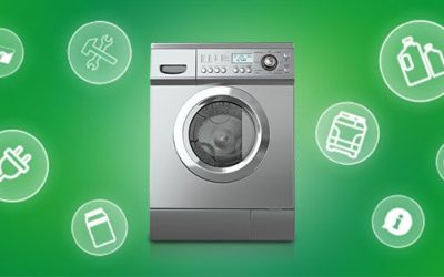 10 Things You Should Know About A Washing Machine