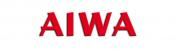 logo11_aiwa